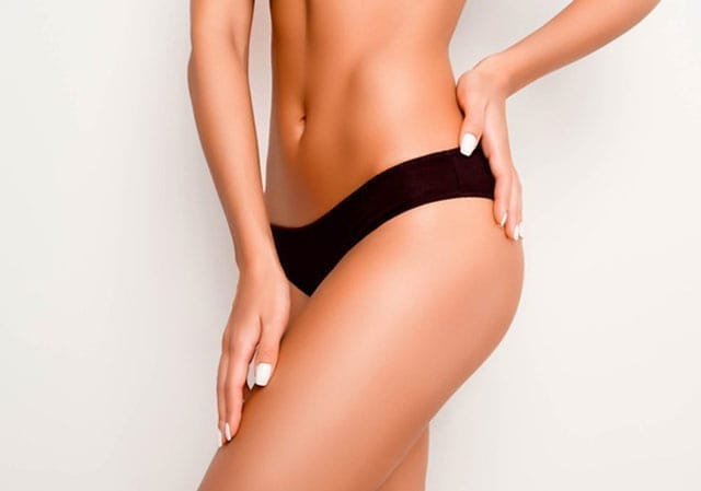 tummy-tuck-abdominoplasty